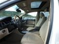 Buick Enclave CXL AWD White Opal photo #15