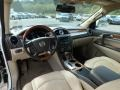 Buick Enclave CXL AWD White Opal photo #19