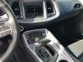 Dodge Challenger SXT Pitch Black photo #10
