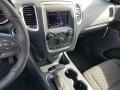 Dodge Durango SXT AWD DB Black photo #10