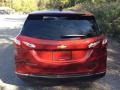 Chevrolet Equinox LT AWD Cajun Red Tintcoat photo #5