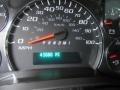 Chevrolet Express 2500 Cargo WT Summit White photo #37