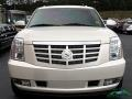 Cadillac Escalade Premium AWD White Diamond Tricoat photo #7