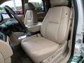 Cadillac Escalade Premium AWD White Diamond Tricoat photo #9