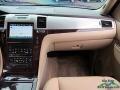 Cadillac Escalade Premium AWD White Diamond Tricoat photo #16