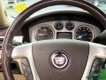 Cadillac Escalade Premium AWD White Diamond Tricoat photo #17