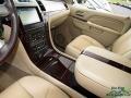 Cadillac Escalade Premium AWD White Diamond Tricoat photo #25
