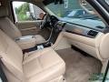 Cadillac Escalade Premium AWD White Diamond Tricoat photo #30