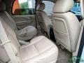 Cadillac Escalade Premium AWD White Diamond Tricoat photo #31