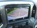 Chevrolet Silverado LD LT Crew Cab 4WD Silver Ice Metallic photo #18