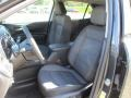 Chevrolet Equinox LT AWD Pepperdust Metallic photo #7