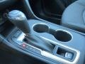 Chevrolet Equinox LT AWD Pepperdust Metallic photo #10