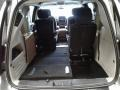 Dodge Grand Caravan SXT Bright Silver Metallic photo #16