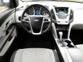 Chevrolet Equinox LT AWD White Diamond Tricoat photo #28