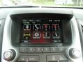GMC Terrain SLE AWD Quicksilver Metallic photo #23