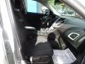 GMC Terrain SLE AWD Quicksilver Metallic photo #38