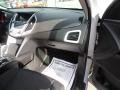 GMC Terrain SLE AWD Quicksilver Metallic photo #40