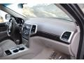 Jeep Grand Cherokee Laredo 4x4 Mineral Gray Metallic photo #16