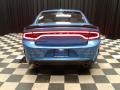 Dodge Charger R/T Scat Pack B5 Blue Pearl photo #7