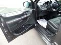 Dodge Grand Caravan GT Granite photo #11