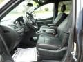 Dodge Grand Caravan GT Granite photo #14