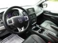 Dodge Grand Caravan GT Granite photo #15