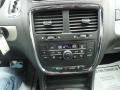 Dodge Grand Caravan GT Granite photo #27