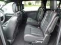 Dodge Grand Caravan GT Granite photo #33
