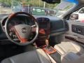 Cadillac SRX V6 Light Platinum photo #11