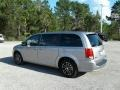 Dodge Grand Caravan SXT Billet photo #3