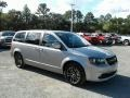 Dodge Grand Caravan SXT Billet photo #7