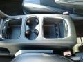 Dodge Grand Caravan SXT Billet photo #19