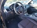 Jeep Grand Cherokee Laredo 4x4 Diamond Black Crystal Pearl photo #7