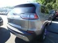 Jeep Cherokee Limited 4x4 Light Brownstone Pearl photo #5