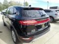 Lincoln MKC AWD Infinite Black Metallic photo #3