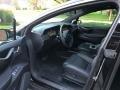 Tesla Model X 100D Solid Black photo #16