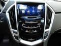 Cadillac SRX Luxury AWD Black Raven photo #18