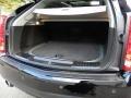 Cadillac SRX Luxury AWD Black Raven photo #22