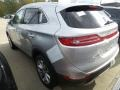 Lincoln MKC Select AWD Ingot Silver Metallic photo #3