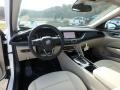 Buick Regal Sportback Preferred Summit White photo #12
