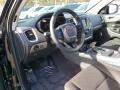 Dodge Durango SXT AWD DB Black photo #7