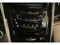 Cadillac Escalade ESV Luxury 4WD Satin Steel Metallic photo #12