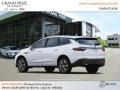 Buick Enclave Essence AWD Summit White photo #3