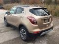 Buick Encore Essence AWD Coppertino Metallic photo #4