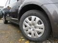 Dodge Journey SE Bruiser Grey photo #3