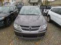 Dodge Journey SE Bruiser Grey photo #5