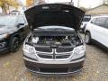Dodge Journey SE Bruiser Grey photo #6