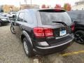 Dodge Journey SE Bruiser Grey photo #11