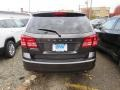 Dodge Journey SE Bruiser Grey photo #12