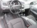 Dodge Journey SE Bruiser Grey photo #19